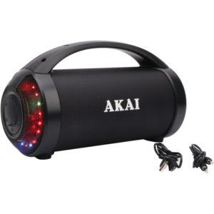 Akai ABTS-21H