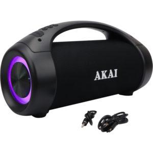 Akai ABTS-55