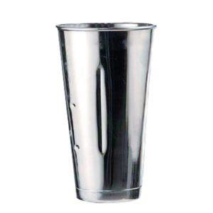 Ανοξείδωτο ποτήρι φραπιέρας 900ml