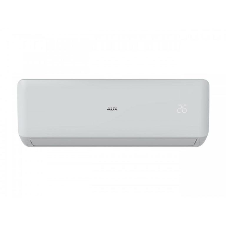 AUX Freedom ASW-H12B4 / FAR3DI-EU White Κλιματιστικό Τοίχου