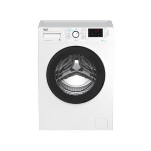 Beko WRE 7512 PAR Πλυντήριο Ρούχων
