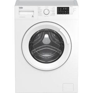 Beko WUE 6512 PAR Πλυντήριο Ρούχων 6KG