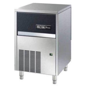 belogia-c-29a-hc-παγομηχανή
