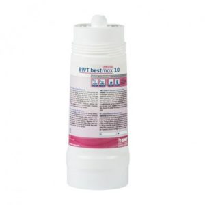 bestmax-balance-10-ανταλλακτικό-φίλτρο