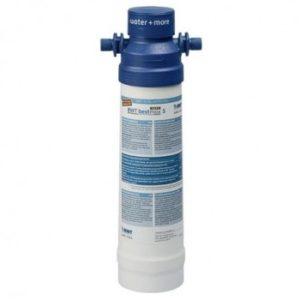 bestmax-smart-15-ανταλλακτικό-φίλτρο-νερού