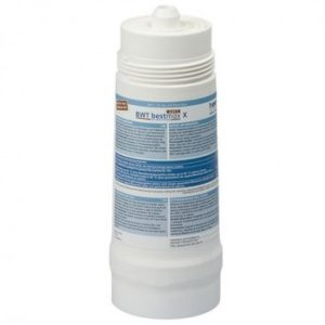 bestmax-smart-10-ανταλλακτικό-φίλτρο-νερού
