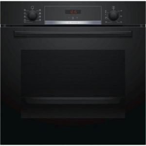 Bosch HBA534EB0 Φούρνος άνω Πάγκου 71lt