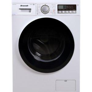 brandt-bwf944qwe-πλυντήριο-ρούχων