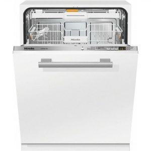 Πλυντήριο πιάτων Miele G4990SCVI Jubilee