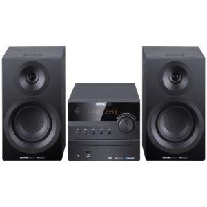 crystal-audio-3d-hifi360b-black-mini-hifi