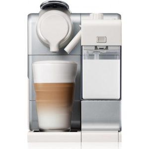 delonghi-en560-s-lattissima-touch-silver-μηχανή-nespresso