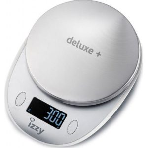 DELUXE+ KT520L (222885)