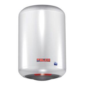 DURO GLASS 20 L/1.5 Κάθετος