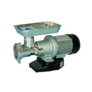 kρεατομηχανη-cgt-32-eco-inox-cgt00061