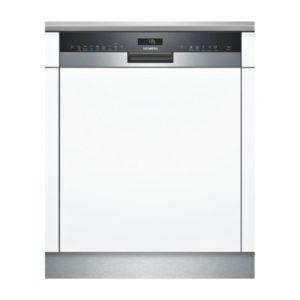 SN558S00IE Εντοιχιζόμενο πλυντήριο πιάτων 60 cm