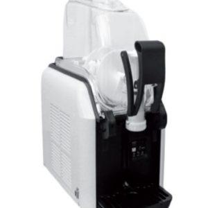 elmeco-blarge-1-γρανιτομηχανή