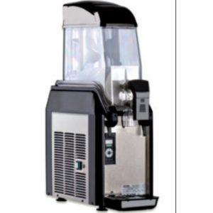 elmeco-fc1-millennium-γρανιτομηχανή