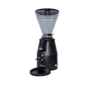 od-50-μύλος-άλεσης-καφέ