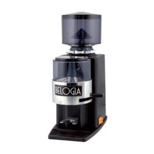 mini-d-50-μύλος-άλεσης-καφέ