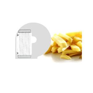 Δίσκοι Για Πατάτες 280614