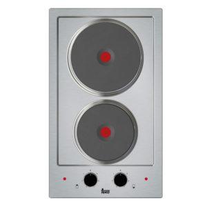Ηλεκτρική Εστία Domino Teka EFX-30.1 2P