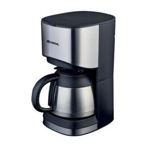 Καφετιέρα Φίλτρου Ariete 1391 Drip Caf