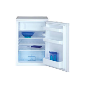 Ψυγείο Μονόπορτο Beko TSE 1282
