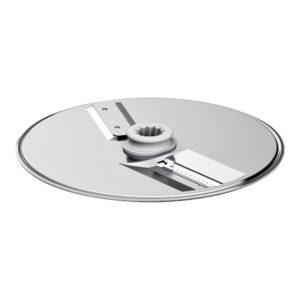 Δίσκος κοπής Bosch MUZ9SC1