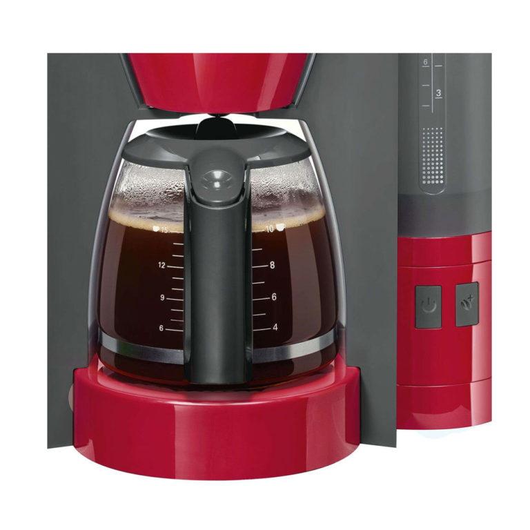 Καφετιέρα Φίλτρου Bosch TKA6A044
