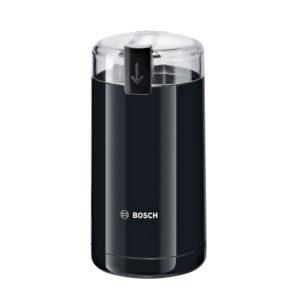 Μύλος καφέ Bosch TSM6A013B