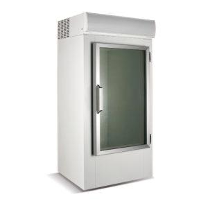 Καταψύκτης Crystal SA ICE BOX 24 GD