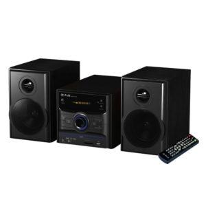 Micro Hi-Fi F&U DMV9777KUC