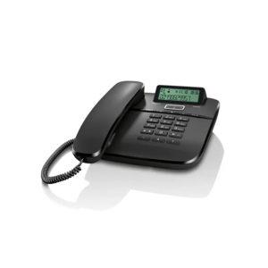 Σταθερό Τηλέφωνο Gigaset DA610 IM