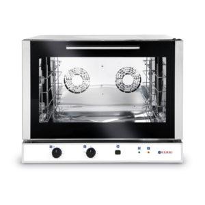 Αερόθερμος φούρνος αρτοσκευασμάτων Hendi 225516