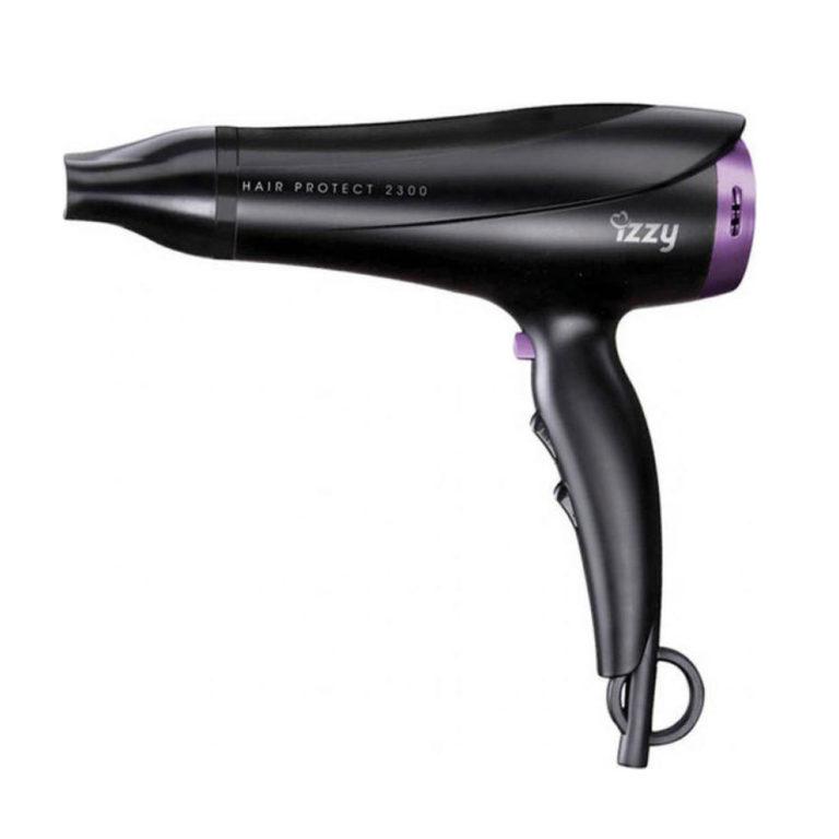 Σεσουάρ Μαλλιών Izzy Hair Protect ΖΥ880