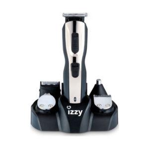 Σετ ανδρικής περιπίησης Izzy PG100 Plus