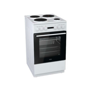 KORTING Κουζίνα ΚΕ 5141 WJ 030000501