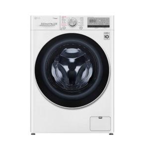 Πλυντήριο-Στεγνωτήριο LG F4DV408S0E