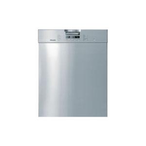 Επένδυση Πλυντηρίου Πιάτων Miele GFV 60/57-1
