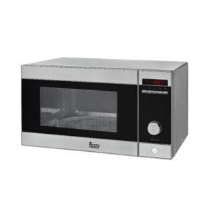 Φούρνος μικροκυμάτων Teka MWE 230 G Inox