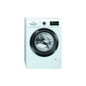Πλυντήριο Pitsos WNP1400E8