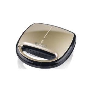 Τοστιέρα Gold Pyrex SB-250