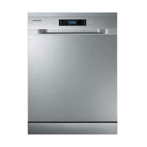 Πλυντήριο Πιάτων Samsung DW60M6050FS/EC