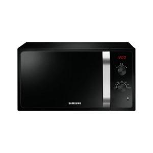 Φούρνος Μικροκυμάτων Samsung MS23F300EEK/GC