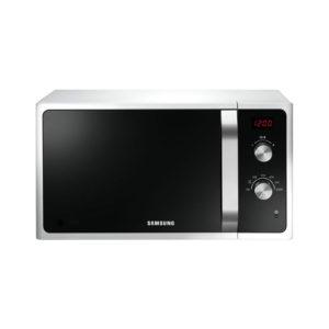 Φούρνος Μικροκυμάτων Samsung MS23F300EEW
