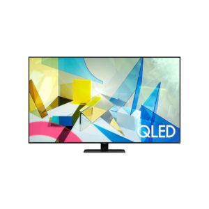 Τηλεόραση Samsung QE49Q80TA