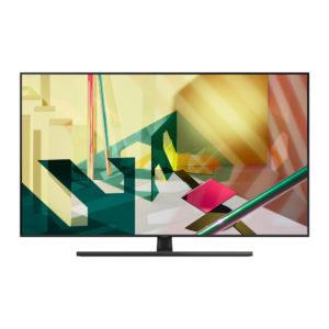 Τηλεόραση Samsung QE55Q70TA