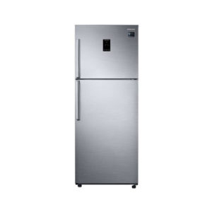 Δίπορτο Ψυγείο Samsung RT35K5430S8