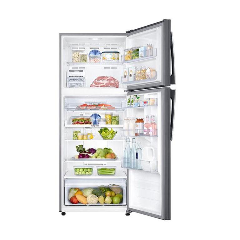 Ψυγείο Δίπορτο RT43K6330SL/ES