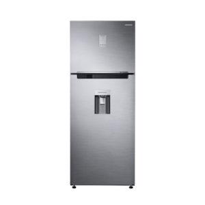 Δίπορτο Ψυγείο Samsung RT46K6645S9